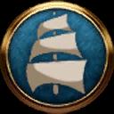 终极提督航海时代汉化补丁 V1.0 免费版