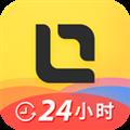 律律律师法律咨询 V3.0.0 安卓版