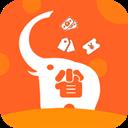 小象快爆 V1.1.8 安卓版