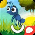 昆虫探险记 V1.1.7.0 安卓版