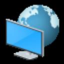 RemoteViewer(电脑远程控制软件) V0.3 官方版