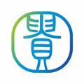 云游贵州 V2.3.1 安卓版