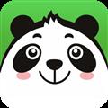 四川新闻 V3.4.1 安卓版