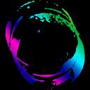 二维码生成和解析工具 V1.0 绿色版