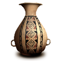 陶瓷销售管理系统 V3.0.0 安卓版