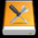 一键U盘装系统磁盘回收工具 V1.2 官方版