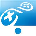 KeyLinker V1.62 安卓版