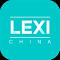 lexiChina(中国热词词典) V2.0.1 安卓版