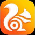 UC浏览器绿色稳定版 V6.1.2716.5 免安装版
