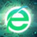 360国密浏览器 V7.1.1.784 官方版