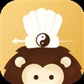 诸葛狮 V1.2.8 安卓版