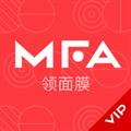 MFA会员说平台 V2.6 安卓版