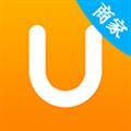 优活商家版 V3.1.2 安卓版