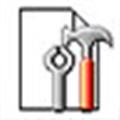 DataNumen PDF Repair(PDF文件损坏修复器) V2.3.0.0 破解版