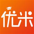 优米学堂 V3.6.5 iPhone版