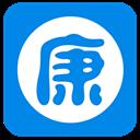 可康安 V1.2.8 安卓版