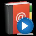 eBook Converter Bundle(电子书格式转换) V3.19.212.422 中文版