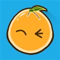 柚子校园 V3.0.0 安卓版