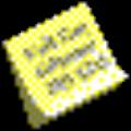 汉字笔划数 V1.01 免费版