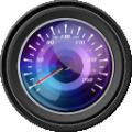 Dashcam Viewe(短跑摄像头视频播放软件) V3.1.7 破解版
