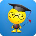 学科网作业系统学生端 V3.0.0 官方PC版