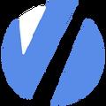 WeFun(游戏开黑语音聊天软件) V1.0.0818.01 官方版