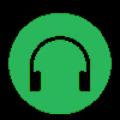 Hao music播放器 V1.2 绿色免费版