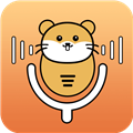 萌鼠变声器 V1.0.0 安卓版