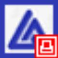 APMS全通纸笔王网上阅卷系统 V2.0 官方版