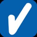 帷幄 V3.9 安卓版