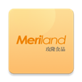 快乐土地 V1.0.8 安卓版