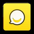 香蕉来电 V1.3.1 安卓版
