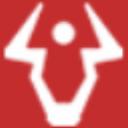 水牛音效 V1.0.2.3 官方版