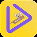 金考拉微课 V1.0.11 安卓版