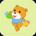 小熊有好货 V2.0.8 安卓版