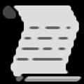 口算题生成工具 V1.0 官方版