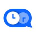 家时APP|家时 V1.17.9.4 安卓版 下载