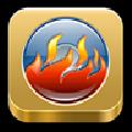 斐讯刷机解锁包 V1.0 免费版