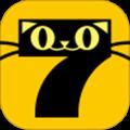 七猫小说最新版 V3.1 iPhone版