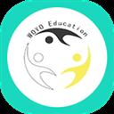 沃耀教育 V1.0 安卓版