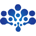 学安视频会议客户端 V1.0.3.0 免费版