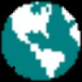 自定义文件夹向导工具 V1.0 绿色免费版