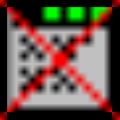 Dupkit(磁盘重复文件删除工具) V1.0 绿色免费版