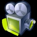 GiliSoft Video Recorder(画面录制软件) V2.1 绿色版