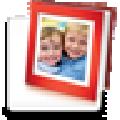 Adobe Photoshop Album Starter Edition(图像处理软件) V3.0 官方版