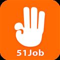 前程无忧51Job手机版 V9.8.0 安卓官方版