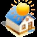 建筑太阳光照实时模拟软件 V1.61 免费版