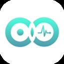 WearFit2.0智能手环 V1.7.0 安卓最新版