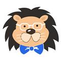 狮说移动学员端 V3.0.5 安卓版