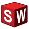 SolidWorks2020 sp3 32/64位 中文破解版